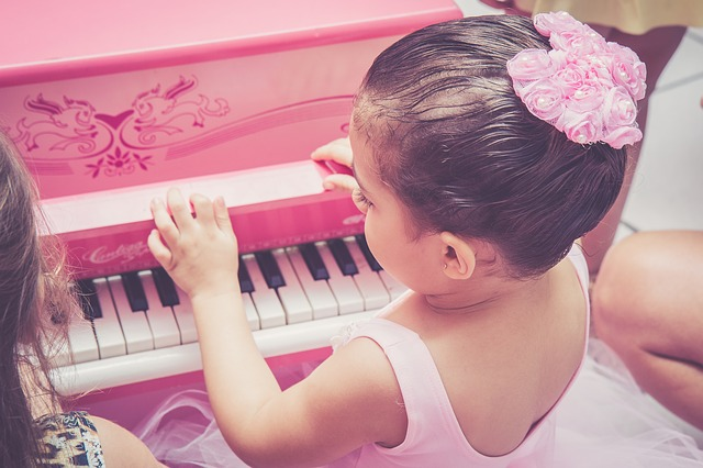 making piano practice fun for kids