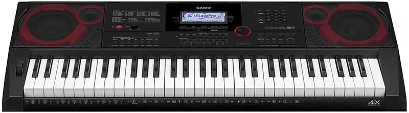 best casio keyboard