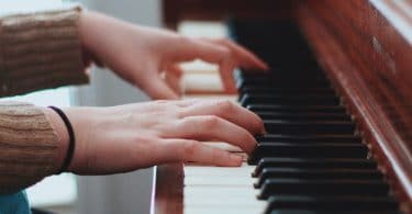 The 5 Best Online Piano Lessons - Pricing and Comparisons