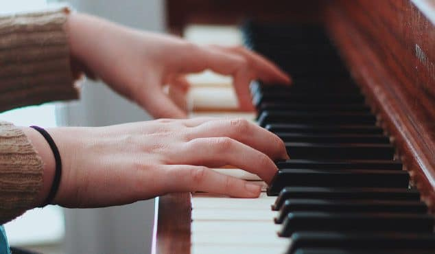 piano chords cover image
