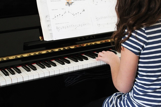 best books for learning piano