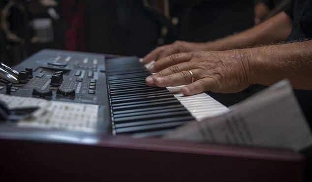 music theory benefits